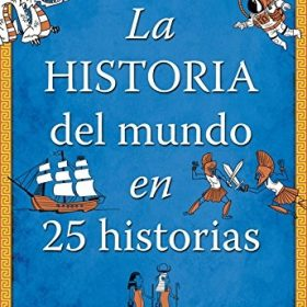 historia-mundo-25-has