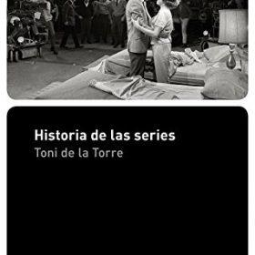Historia series