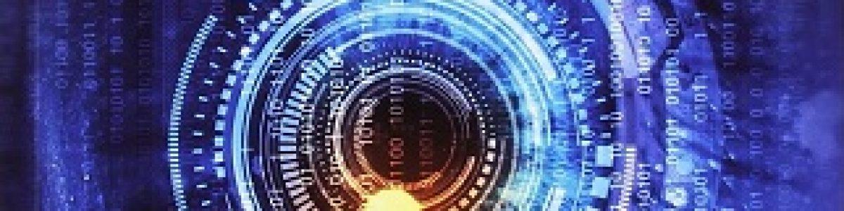 ¿Quién teme al ciberterrorismo?
