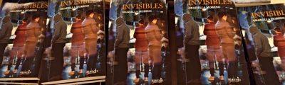 Invisibles libros 2