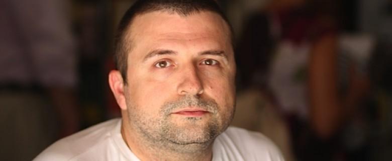Jordi Pijoan-López