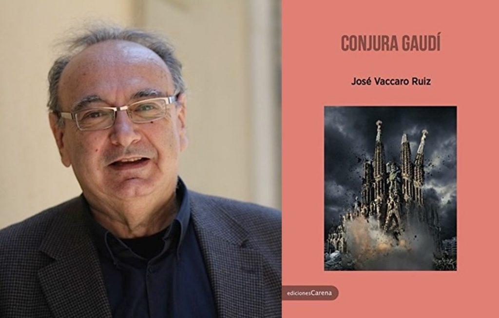 jose-vaccaro-entrevista-1