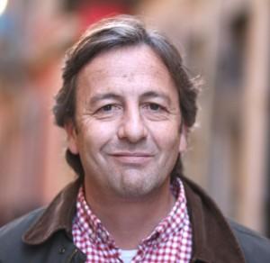 Josep Camps 2