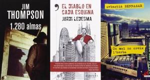 Josep Camps favoritos 1