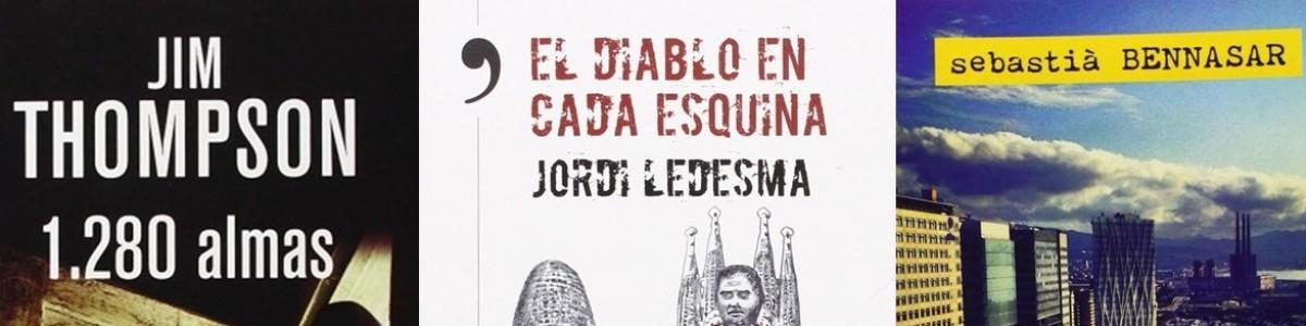 ¡Los favoritos de Josep Camps!