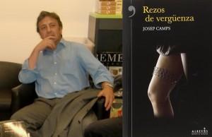 Josep Camps favoritos Blog 1