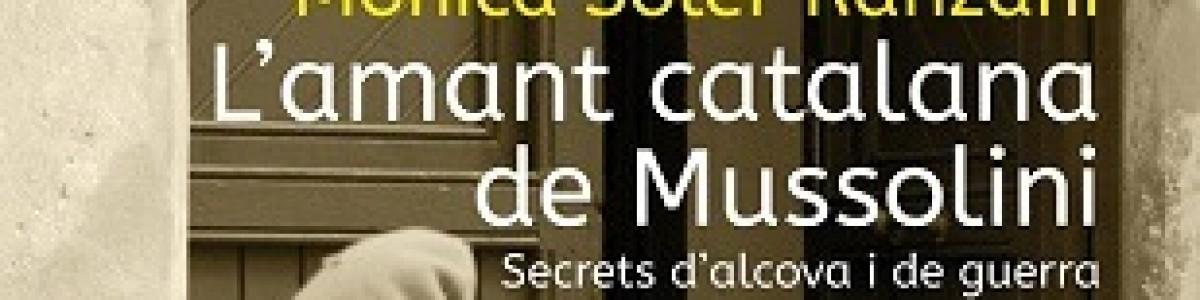 ¡Secretos de alcoba y guerra!