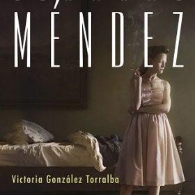 Llamame Méndez