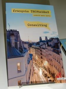 Llibre Consulting 2