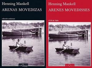 Mankell 2