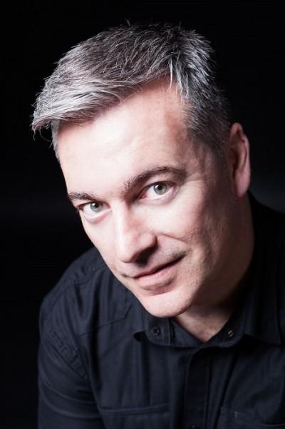 Michel Suñén