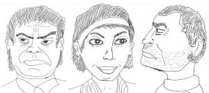 Miquel, Rosa, Hector 2