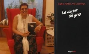 Mujer gris Blog 1
