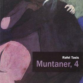 muntaner-4