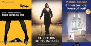 Nov Negra en català 1