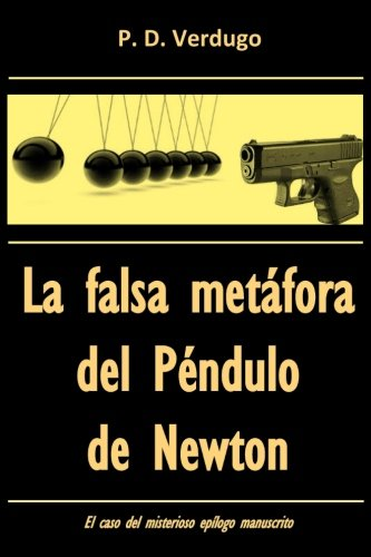 Péndulo Newton