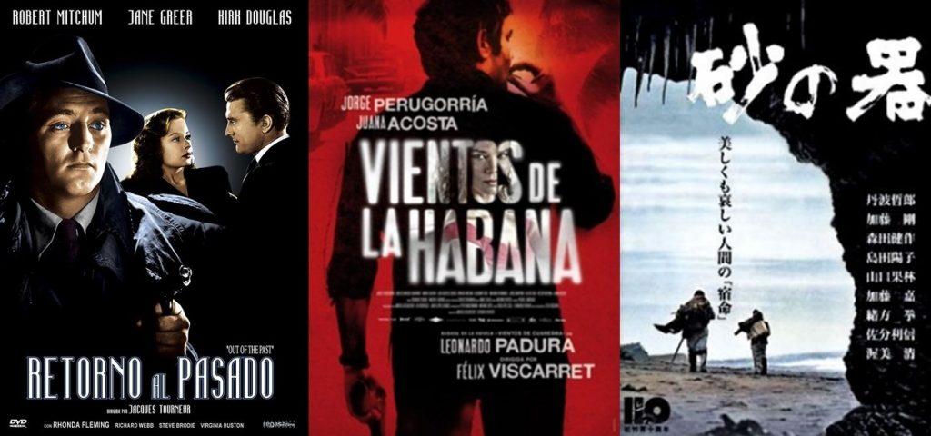 pamplona-negra-cine