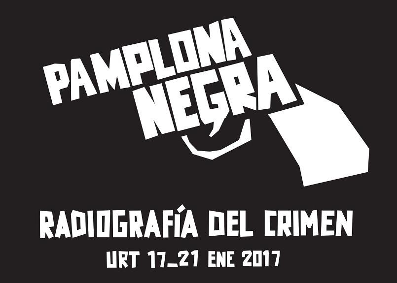 pamplona negra 2017 marca