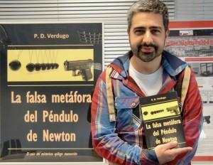Pedro Blog