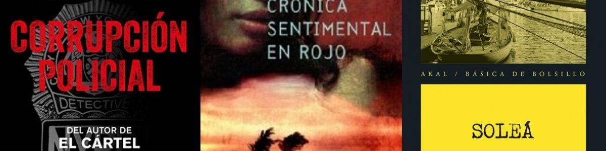 ¡Los favoritos de Pere Cervantes!