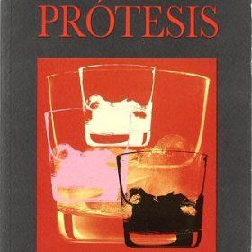 Prótesis, A. Martín