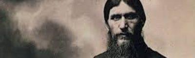 Rasputín 3 destacada