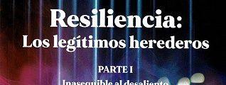 Resiliencia destacada
