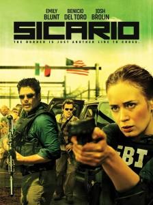 Sicario-poster