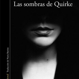 Sombras Quirke