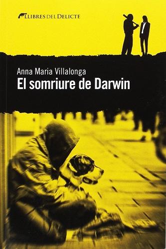 Somriure Darwin