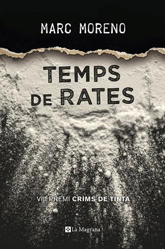 Temps rates