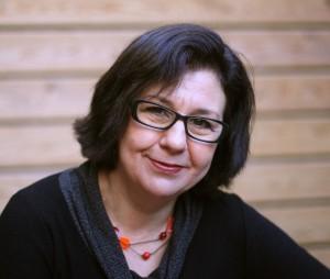 Teresa Solana 2