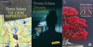Teresa Solana Blog 2
