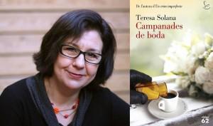 Teresa Solana -Campanades