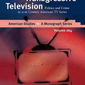 Trans Television
