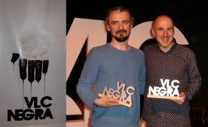 VLCN Blog Premios