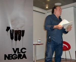 VLCN Mallo Blog a