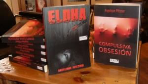 libros 2 FB