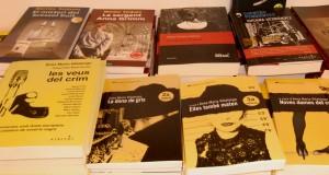 llibres jornada