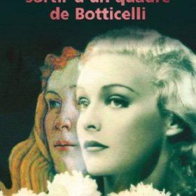 noia Boticelli
