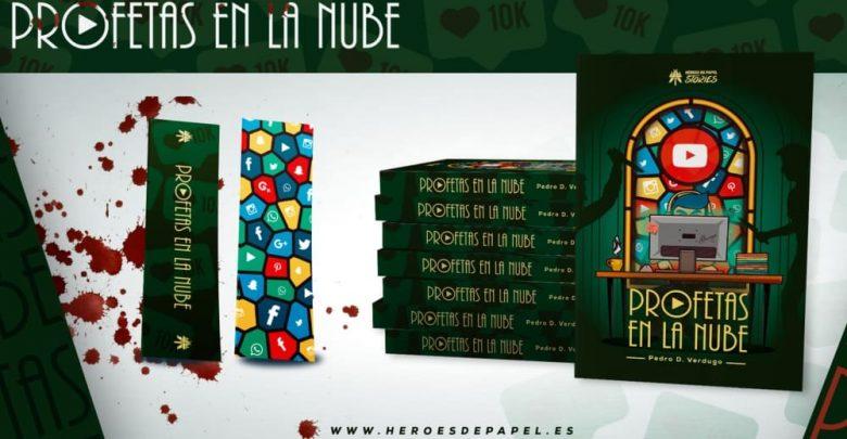 http://www.muchomasqueunlibro.com/shop/profetas-en-la-nube/
