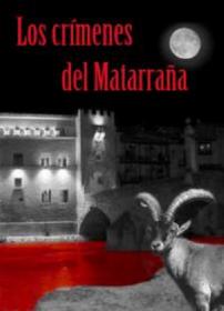 crimenes Matarraña 2