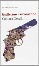 Cámara Gesell Blog