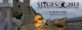 Festival cine Sitges 2013 a