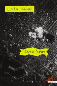 Aire brut 2