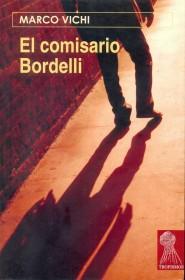 Comisario Bordelli 2