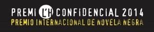 LH Confidencial 14