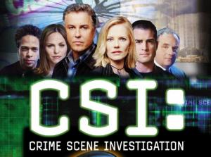 CSI 1aa