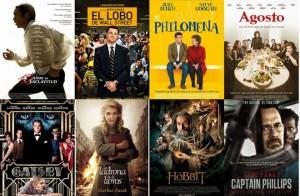 Oscars-i-llibres-2014
