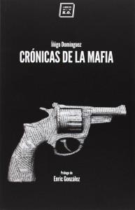 Crónicas mafia